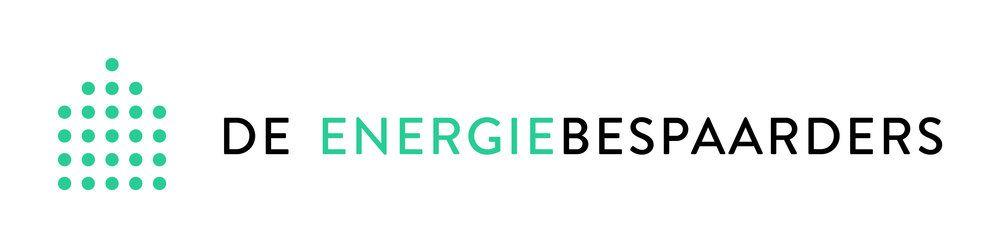 Energiebespaarders werken samen met Woningontruiming CVS