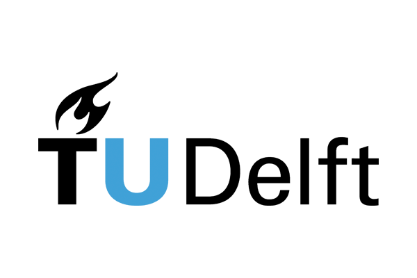 Woningontruiming CVS en TU Delft