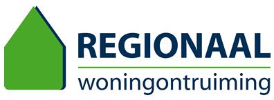 TNO TU Delft Groen en Gemak Woningontruiming Regionaal