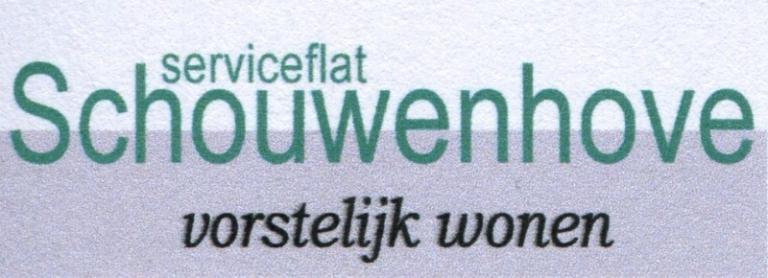 Schouwenhove