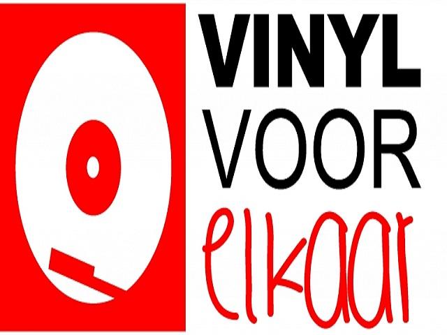 Vinyl voor Elkaar