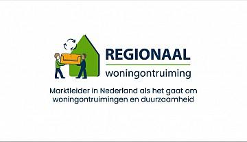 Hoe werkt Regionaal?