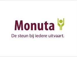 Woningontruiming Regionaal exclusieve partner Monuta